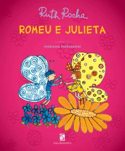 3-ORIGINAIS_romeu e julieta_1.indd